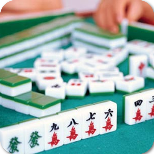 Hong Kong Style Mahjong Mod apk download – Mod Apk 8.3.9.5 [Unlimited money] free for Android.