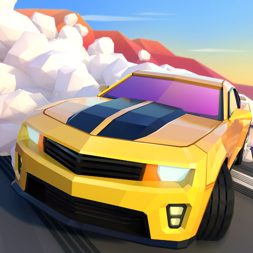 Hot Slide Pro apk download – Premium app free for Android