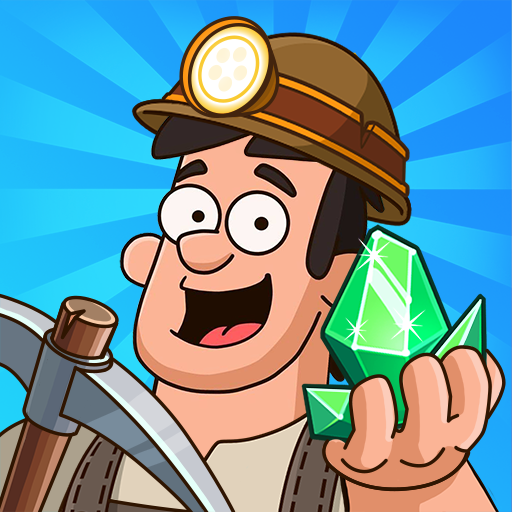 Hustle Castle: Medieval games in the kingdom Mod apk download – Mod Apk 1.35.0 [Unlimited money] free for Android.