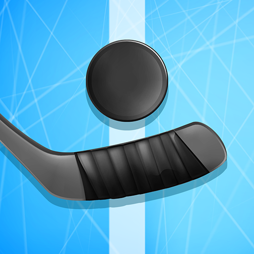 Hyper Hockey Pro apk download – Premium app free for Android