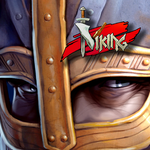 I, Viking: Epic Vikings War for Valhalla Pro apk download – Premium app free for Android