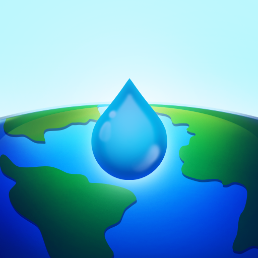 Mod apk download – Mod Apk Idle Ocean Cleaner Plastic Recycle  1.7.2 [Unlimited money] free for Android