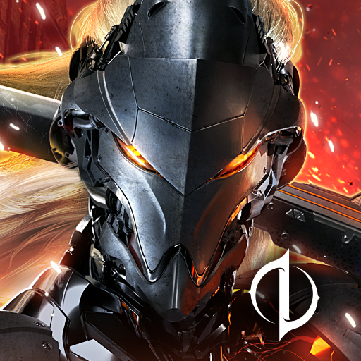 Mod apk download – Mod Apk INVICTUS: Lost Soul  1.1.4 [Unlimited money] free for Android