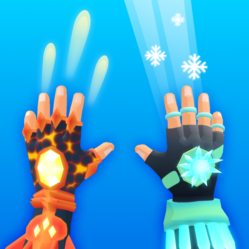 Ice Man 3D Pro apk download – Premium app free for Android