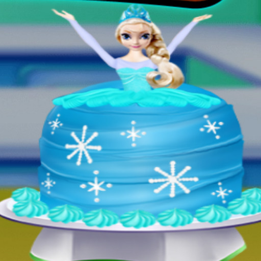Icing On The Cake Dress Mod apk download – Mod Apk 15.0 [Unlimited money] free for Android.