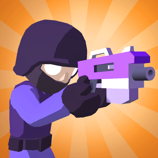 Idle Army Mod apk download – Mod Apk 2.0.1 [Unlimited money] free for Android.