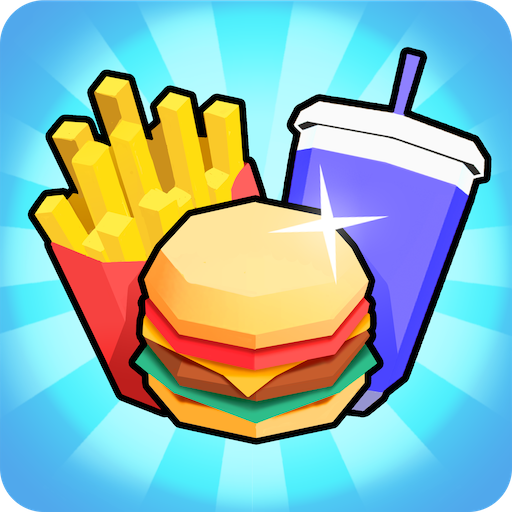 Idle Diner! Tap Tycoon Pro apk download – Premium app free for Android