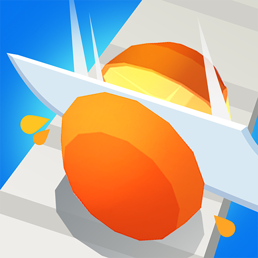 Idle Food Factory Mod apk download – Mod Apk 1.2.1 [Unlimited money] free for Android.