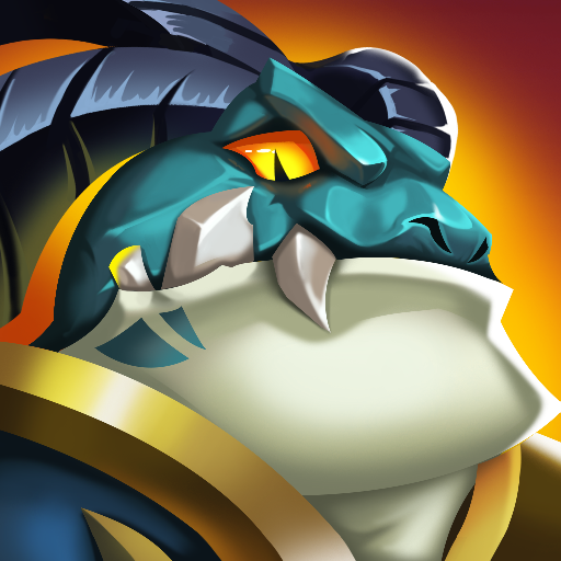 Idle Heroes Pro apk download – Premium app free for Android
