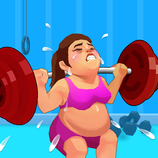 Idle Workout Master – MMA gym fitness simulator Mod apk download – Mod Apk 1.4.5 [Unlimited money] free for Android.