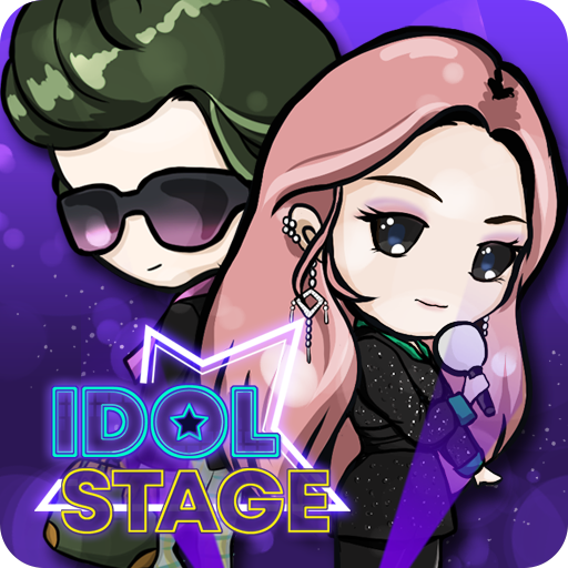 Idol Stage Mod apk download – Mod Apk 1.0.46 [Unlimited money] free for Android.