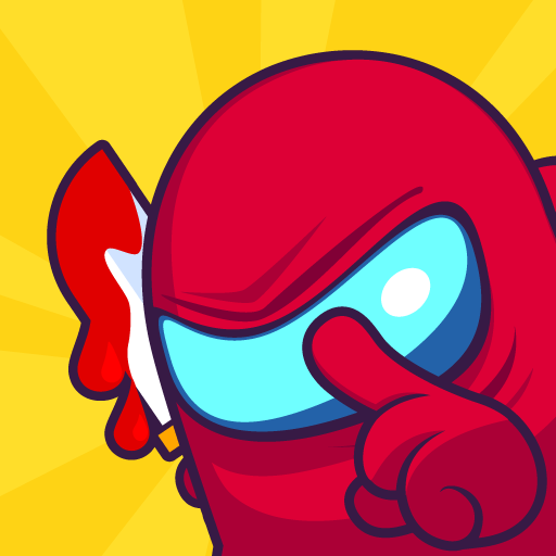 Mod apk download – Mod Apk Impostor Master Imposter solo  1.5.5 [Unlimited money] free for Android