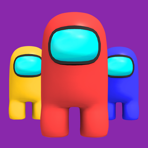 Impostor vs Crewmate – Free Game Offline Mod apk download – Mod Apk 3.4 [Unlimited money] free for Android.