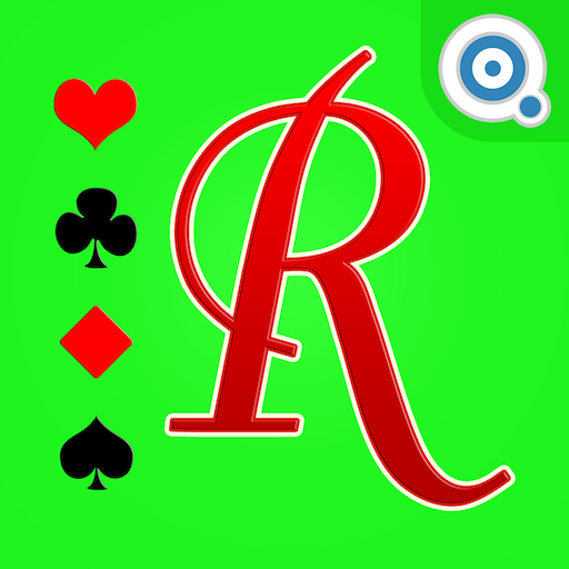 Indian Rummy – Play Free Online Rummy with Friends Pro apk download – Premium app free for Android