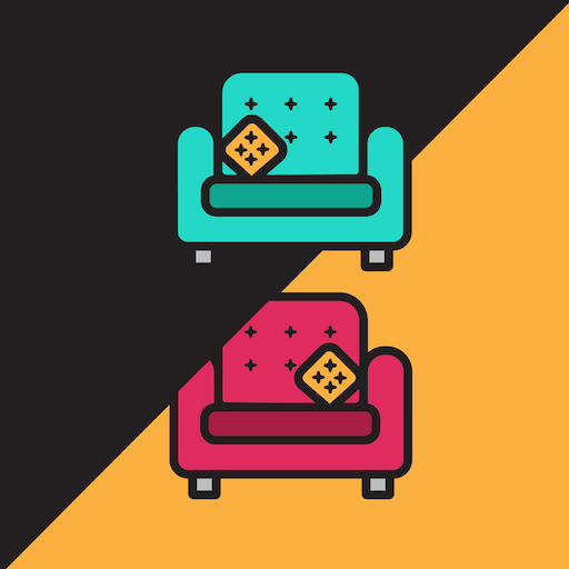 Infinite Differences – Find the Difference Game! Mod apk download – Mod Apk 1.1.22 [Unlimited money] free for Android.