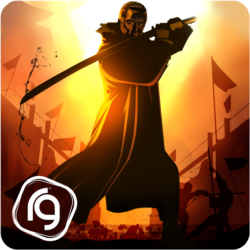 Into the Badlands: Champions Pro apk download – Premium app free for Android