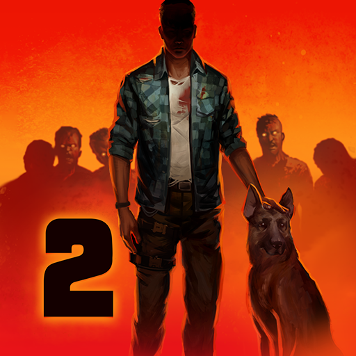 Into the Dead 2: Zombie Survival Pro apk download – Premium app free for Android