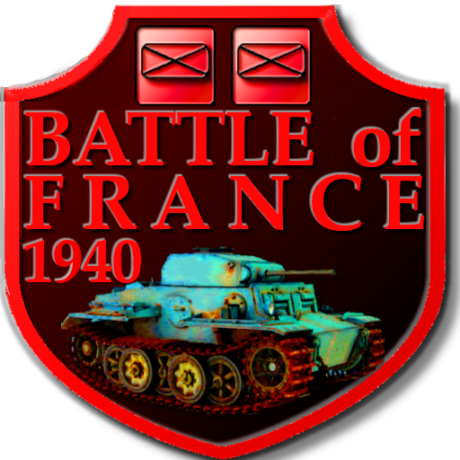 Invasion of France 1940 (free) Pro apk download – Premium app free for Android