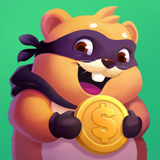 Island King Mod apk download – Mod Apk 2.29.0 [Unlimited money] free for Android.