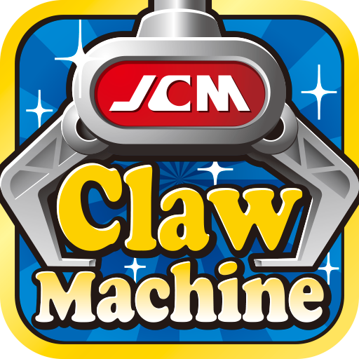 Japan Claw Machine(JCM)- Real Crane Game Mod apk download – Mod Apk 1.25 [Unlimited money] free for Android.
