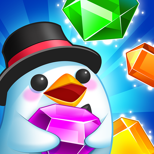 Mod apk download – Mod Apk Jewel Ice Mania : Match 3 Puzzle  21.0803.00 [Unlimited money] free for Android
