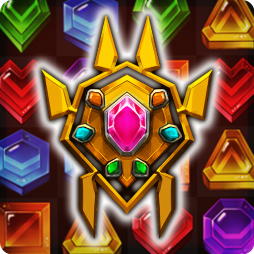 Jewel Sword: Immortal temple Mod apk download – Mod Apk 1.0.1 [Unlimited money] free for Android.