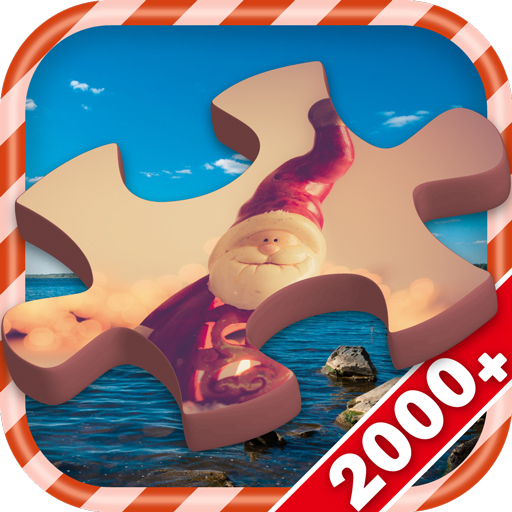 Jigsaw Puzzle Games – Planet with 2000+ pictures Mod apk download – Mod Apk 1.1.21 [Unlimited money] free for Android.