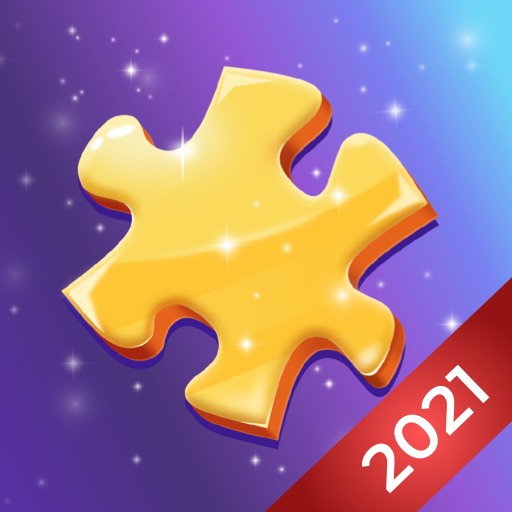 Jigsaw Puzzles – HD Puzzle Games Pro apk download – Premium app free for Android