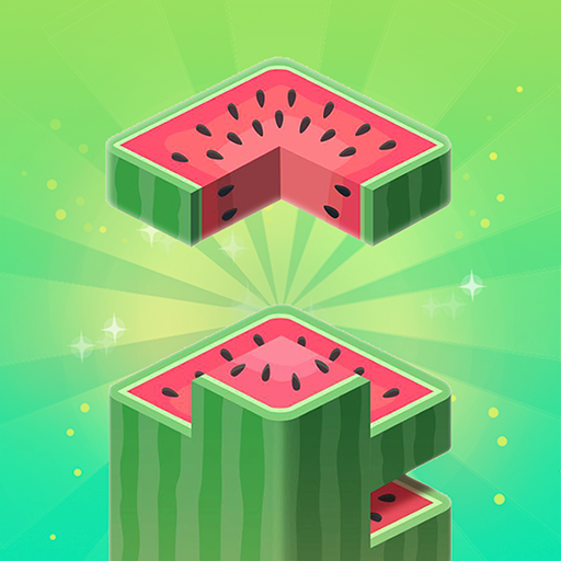 Juicy Stack – 3D Tile Puzzlе Pro apk download – Premium app free for Android