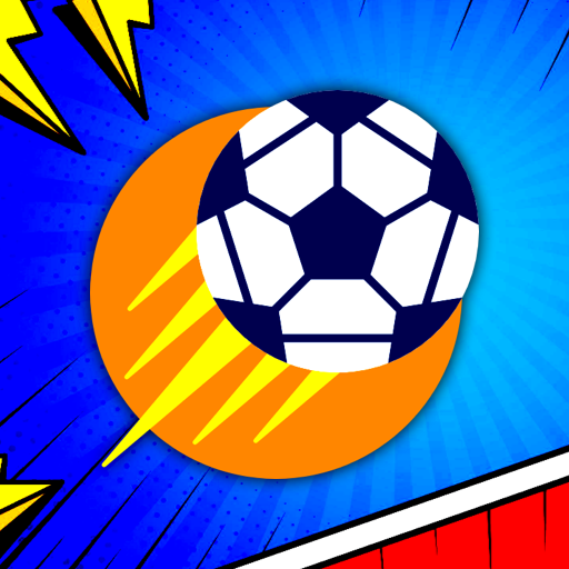Jump Ball : Sweet Fun Games Mod apk download – Mod Apk 2.8 [Unlimited money] free for Android.