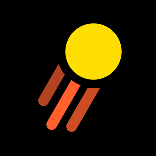 Jumpr! Mod apk download – Mod Apk 6.0.9 [Unlimited money] free for Android.