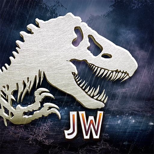 Jurassic World™: The Game Mod apk download – Mod Apk 1.50.15 [Unlimited money] free for Android.
