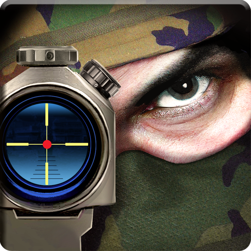 Kill Shot Mod apk download – Mod Apk 3.7.6 [Unlimited money] free for Android.