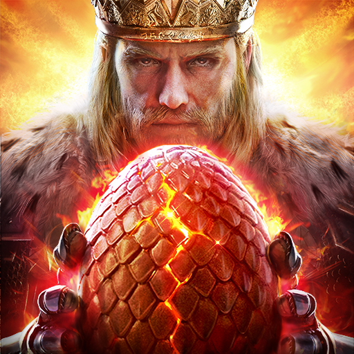 King of Avalon: Dominion Pro apk download – Premium app free for Android