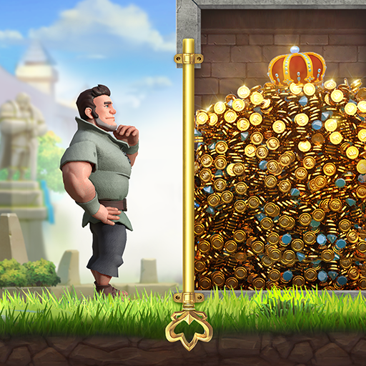 Kings Legion Pro apk download – Premium app free for Android