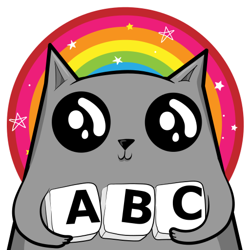 Mod apk download – Mod Apk Kitty Letter 1.06.00 [Unlimited money] free for Android