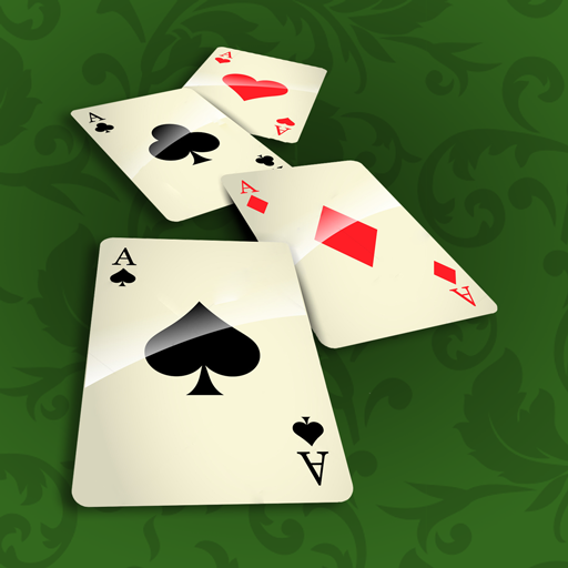 Klondike Solitaire: Classic Mod apk download – Mod Apk 1.1.15 [Unlimited money] free for Android.