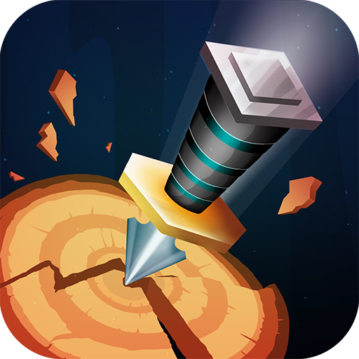 Knife Throw 3D Pro apk download – Premium app free for Android