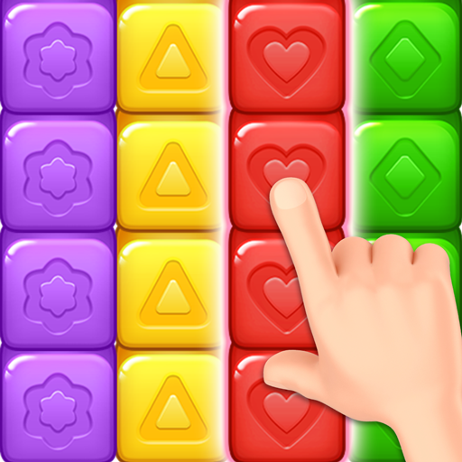 Koala Crush Mod apk download – Mod Apk 7.1.060 [Unlimited money] free for Android.
