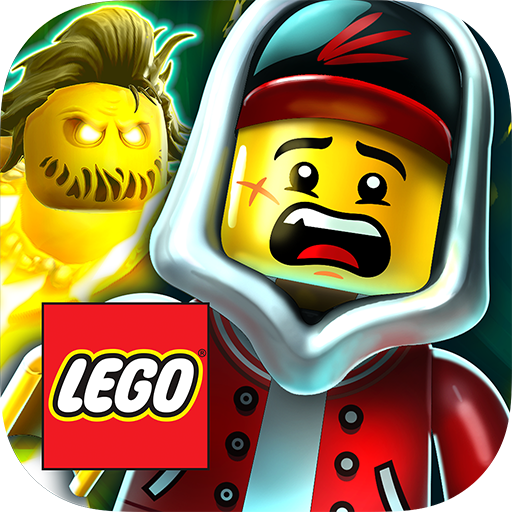 LEGO® HIDDEN SIDE™ Pro apk download – Premium app free for Android