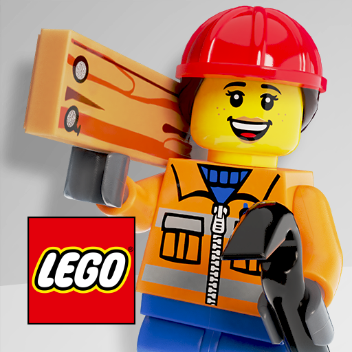 Mod apk download – Mod Apk LEGO® Tower  1.24.0 [Unlimited money] free for Android