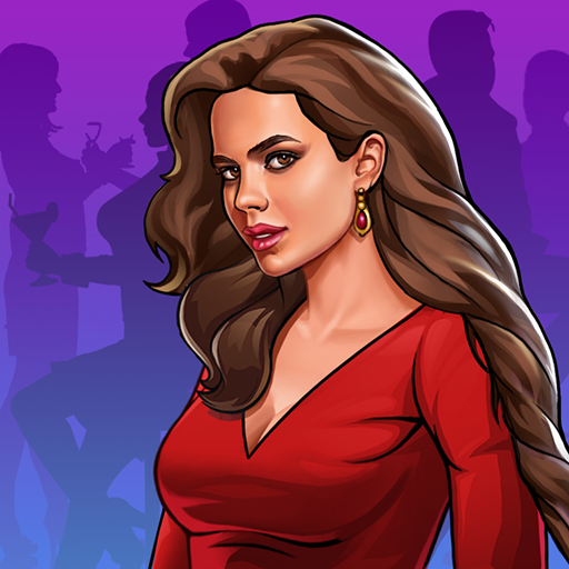 LUV – interactive game Mod apk download – Mod Apk 4.9.03003 [Unlimited money] free for Android.