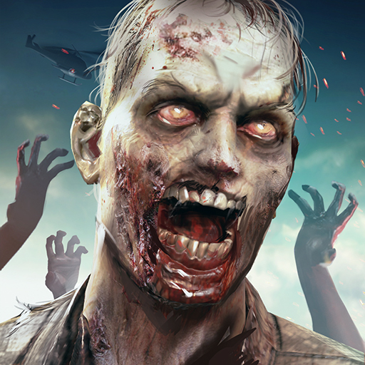 Left to Survive: Action PVP & Dead Zombie Shooter Pro apk download – Premium app free for Android