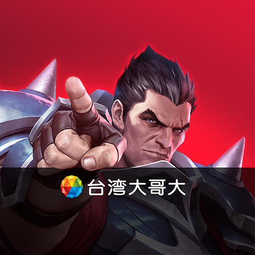 Mod apk download – Mod Apk 符文大地傳說 | Legends of Runeterra  02.15.011 [Unlimited money] free for Android