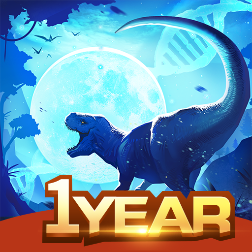 Life on Earth: Idle evolution games Mod apk download – Mod Apk 1.6.6 [Unlimited money] free for Android.