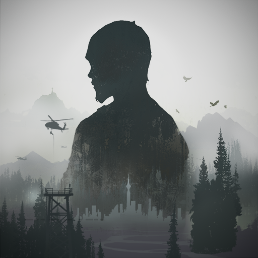LifeAfter: Night falls Pro apk download – Premium app free for Android