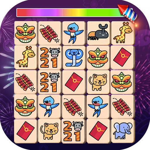 Link Animal Mod apk download – Mod Apk 1.51 [Unlimited money] free for Android.
