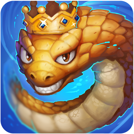 Little Big Snake Pro apk download – Premium app free for Android