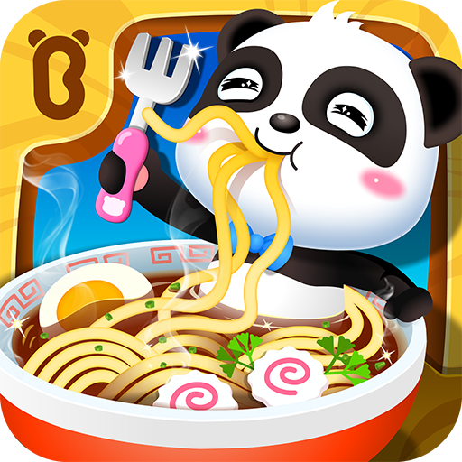 Little Panda's Chinese Recipes Pro apk download – Premium app free for Android