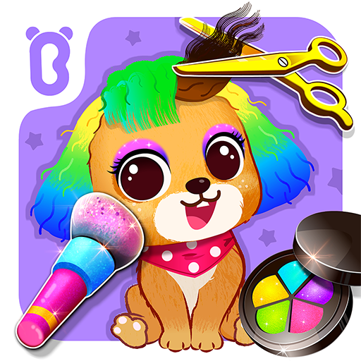 Little Panda's Dream Town Pro apk download – Premium app free for Android